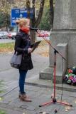 ZOS SENICA_DEN CERVENYCH MAKOV 10112017_PIETNA SPOMIENKA_056