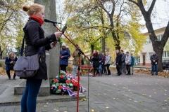 ZOS SENICA_DEN CERVENYCH MAKOV 10112017_PIETNA SPOMIENKA_057