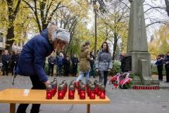 ZOS SENICA_DEN CERVENYCH MAKOV 10112017_PIETNA SPOMIENKA_060