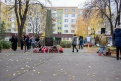 ZOS SENICA_DEN CERVENYCH MAKOV 10112017_PIETNA SPOMIENKA_063