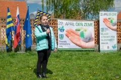 ZOS SENICA_DZ2017_SKALICA_017