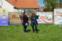 ZOS SENICA_DZ2017_SKALICA_039