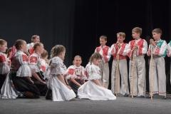 ZOS SENICA_DFS SKALICA 2015_137
