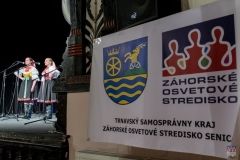 ZOS SENICA_DLH SKALICA 2016_074