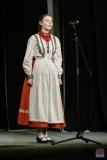 ZOS SENICA_DLH SKALICA 2018_095