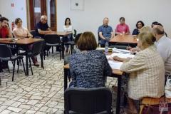 ZOS SENICA_DLH SKALICA 2018_121
