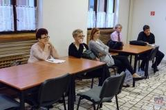 ZOS SENICA_DLH SKALICA 2018_122