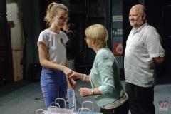 ZOS SENICA_DLH SKALICA 2018_136