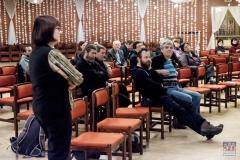 _ZOS SENICA_PREDNASKA ARCHEOLOGIA 08022017_050