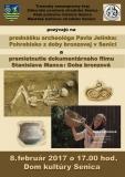 zos_doba_bronzova