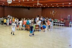 ZOS SENICA_EKOTOPFILM 2017_032