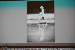 zos_fotoworkshop-6