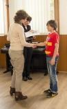 ZOS-Senica_HP2014_okres-Senica_22
