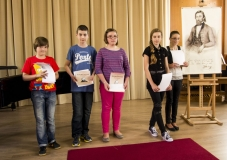 ZOS-Senica_HP2014_okres-Senica_24