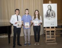 ZOS-Senica_HP2014_okres-Senica_58