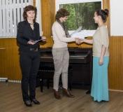 ZOS-Senica_HP2014_okres-Senica_59
