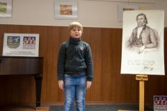 zos_hurbanov_pamatnik_holic-12