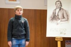 zos_hurbanov_pamatnik_holic-13