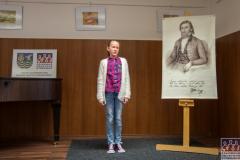 zos_hurbanov_pamatnik_holic-30