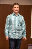 zos_hurbanov_pamatnik_holic-37
