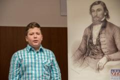 zos_hurbanov_pamatnik_holic-38