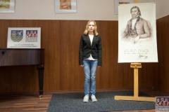 zos_hurbanov_pamatnik_holic-39