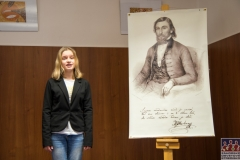 zos_hurbanov_pamatnik_holic-40