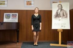 zos_hurbanov_pamatnik_holic-49