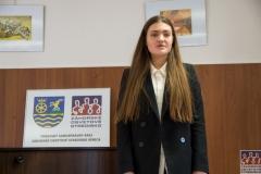 zos_hurbanov_pamatnik_holic-63