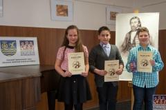 zos_hurbanov_pamatnik_holic-91