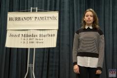 zos_hurbanov_pamatnik_skalica-24