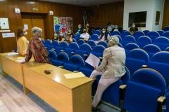 zos_hurbanov_pamatnik_2020_okres_senica-35