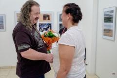 ZOS SENICA_VERNISAZ VONDROVA-TAK TO VIDI JA_06112017_063