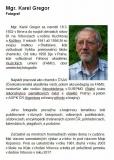 ZOS SENICA_VYSTAVA KAREL GREGOR_VERNISAZ 12062018_001