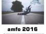 KATALÓG AMFO 2016
