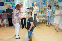 _ZOS SENICA_KTO NAS CHRANI 2015_054