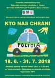 ZOS SENICA_KTO NAS CHRANI 2018_001