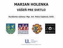 ZOS SENICA_VYSTAVA MARIAN HOLENKA_VERNISAZ 15062018_001