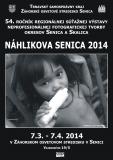 01_ZOS-SENICA_NS2014