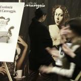 jarabek-lubomir_caravaggio