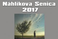 _ZOS SENICA_NS2017_001