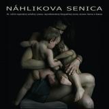 ZOS SENICA_NS2019_KATALOG_01