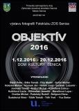 _ZOS SENICA_OBJEKTIV 2016_000