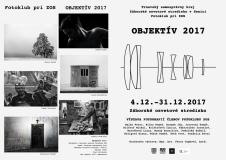 ZOS SENICA_OBJEKTIV 2017_KATALOG_01