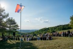 oslavy_73._vyrocia_slovenskeho_narodneho_povstania_v_prietrzi_2017-3