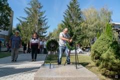 zos_oslavy_76_vyrocia_snp-21