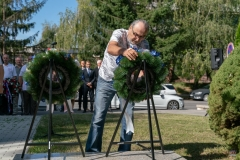 zos_oslavy_76_vyrocia_snp-22
