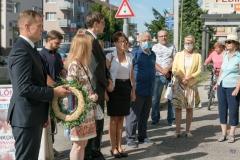 zos_oslavy_76_vyrocia_snp-3