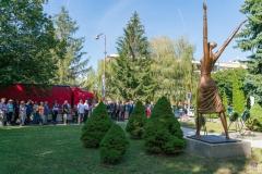 zos_oslavy_76_vyrocia_snp-31