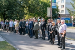 zos_oslavy_76_vyrocia_snp-34